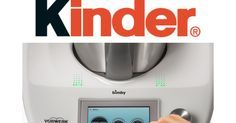 Condividi 'TUTTO KINDER BIMBY.pdf'
