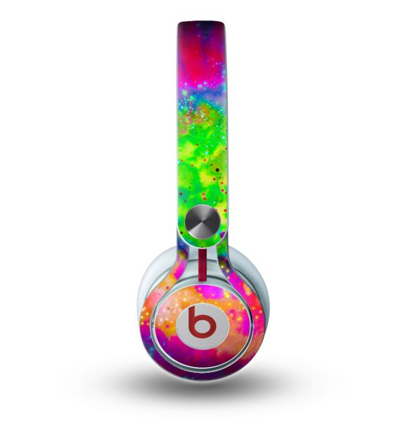 Beats by Dre headphones have became somewhat of an icon. Today, it's hard to go to the local shopping mall without seeing a kid walking around with a pair. It's