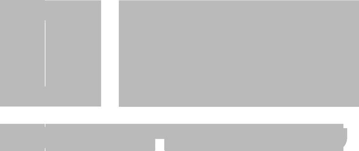 Differon blogi, jossa käsitellään markkinointia, sisältöstrategiaa ja sisällön tuottamista.