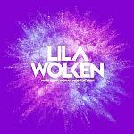 Lila Wolken EP - Marteria, Yasha & Miss Platnum (Sony)