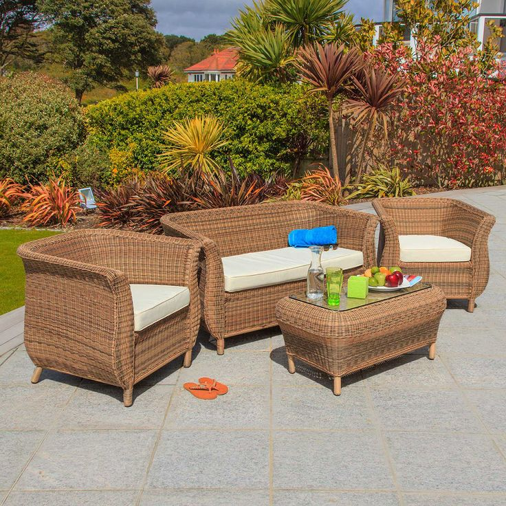 Best 25  Cheap rattan furniture ideas on Pinterest   Cheap rattan garden  furniture  Palet garden furniture and Garden furniture uk. Best 25  Cheap rattan furniture ideas on Pinterest   Cheap rattan