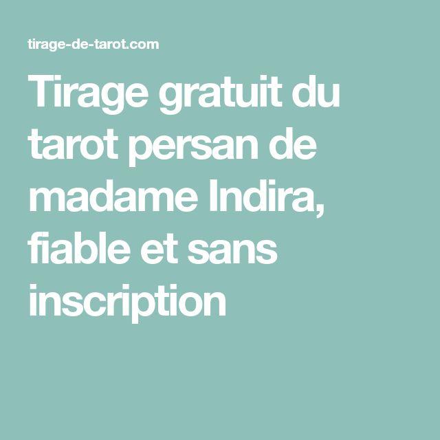 Tirage gratuit du tarot persan de madame Indira, fiable et sans inscription    Cabala Tarot   Pinterest   Tirages gratuits, Persan et Tarot 03e5a7efad3f