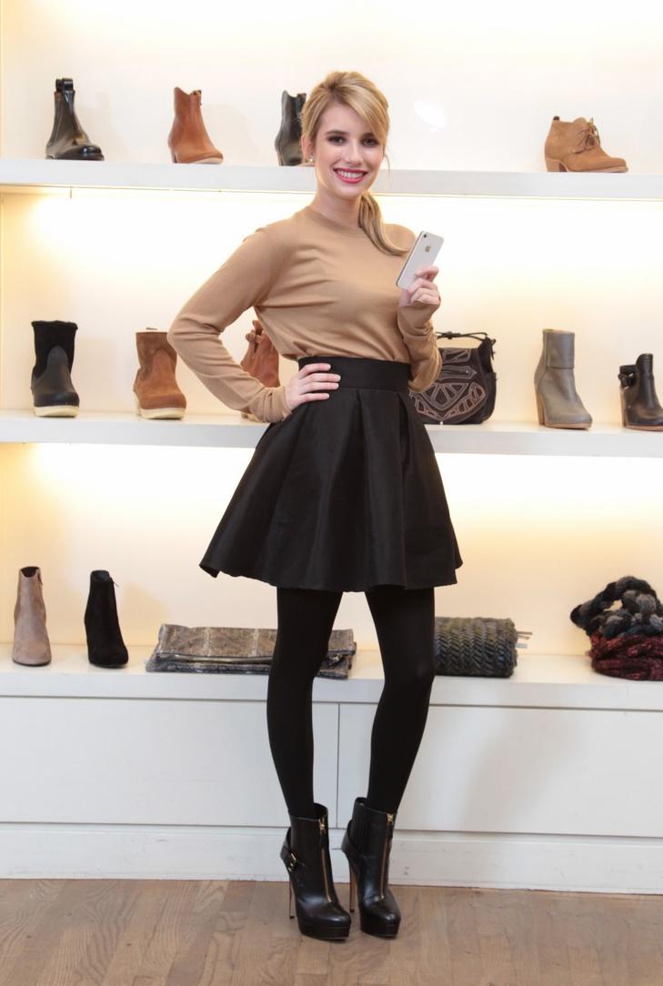 57 Best Regal Roberts Images On Pinterest Robert Ri 39 Chard Emma Roberts And Emma Roberts Style