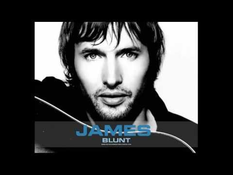 James Blunt Greatest Hits - The Best Of James Blunt