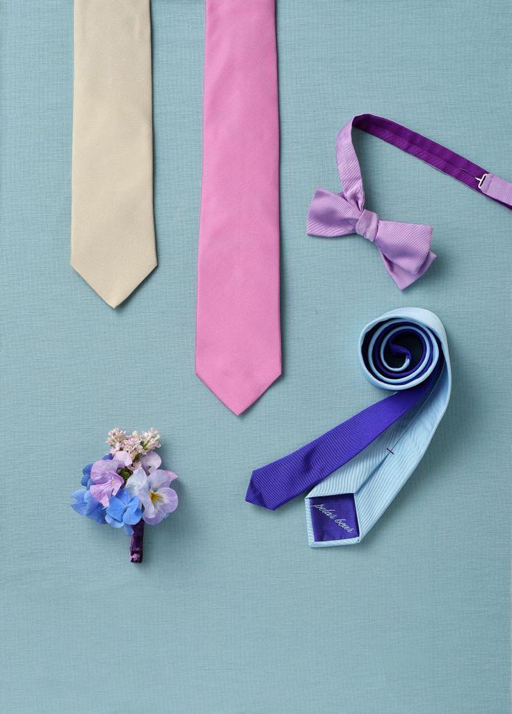 #NOVARESE #wedding #accessory #tie