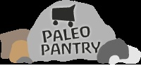 Paleo Pantry - coconut aminos And MORE