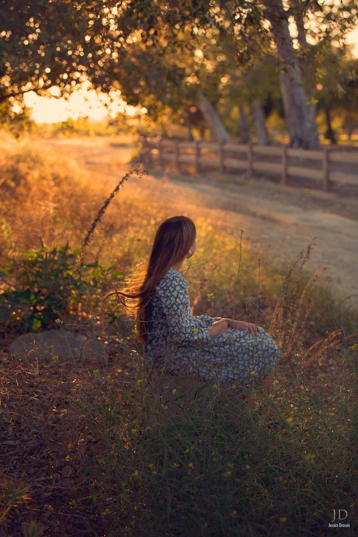 e7sas-ontha11:  في فترة من الفترات ، يجتمع عليك كل شيء! [ خيبات الحظ ، تحطيم أحلامك ، تعبك الجسدي ذكرياتك المُره ، وبكاؤك الحاد ] فـ صبراً جميل والله المستعآن!  ✺✹✸✷صباحكم جميل ✺✹✸✷