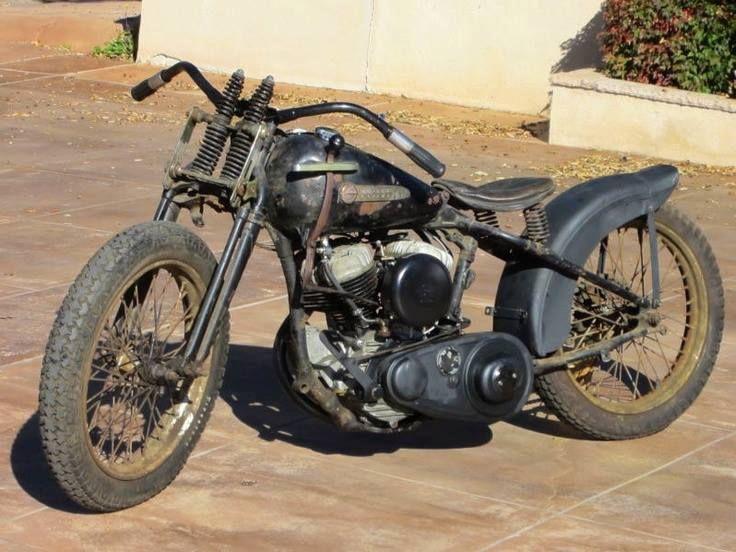 219 besten nostalgie motorrad nostalgia motorcycle. Black Bedroom Furniture Sets. Home Design Ideas
