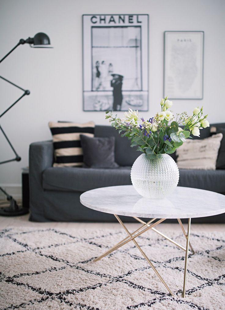 fresh flowers, flowers, tips on how to make flowers last longer, keep flowers fresh longer