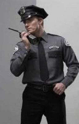 #wattpad #general-fiction Are you looking for a job that does not require a particular degree and capabilities? Do you need the occupation to include brilliant profession opportunities? Well in this case then why not think about getting to be as a security guard. To talk to be honest, the occupation of the security guard of...