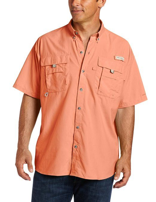 48 best images about fishing time on pinterest golf for Best fishing shirts men