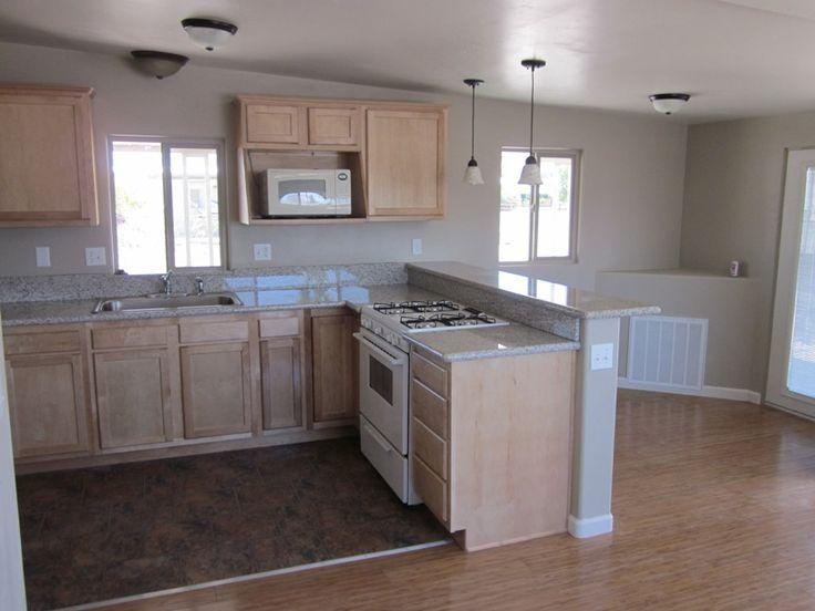 Remodeling Mobile Home : Mobile Home Remodeling Ideas ...
