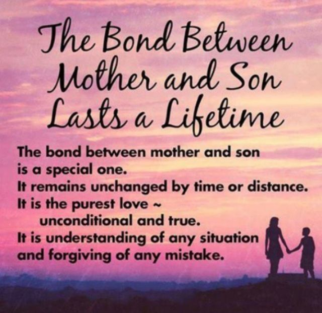 A Mother And Daughter Bond Quotes: Unbreakable Bond Quotes. QuotesGram