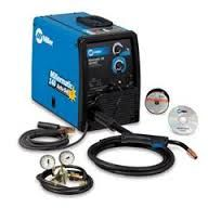 Welding Equipment Sales & Service (WESS) is an Australian-owned and operated company that is now offering TIG and MIG welder in Australia at affordable prices. For more details visit http://www.wess.com.au/