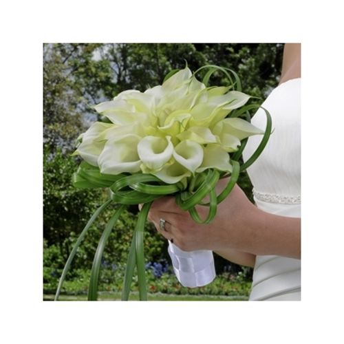 Wedding Flower Packages Costco : Images about wedding flowers on costco