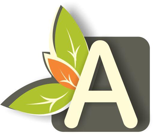 Logotipo APPECOSENA...