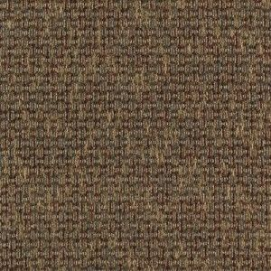 Repurpose Restore - Save 30-60% - Call 866-929-0653 for the Best Prices! Aladdin by Mohawk Commercial Carpet