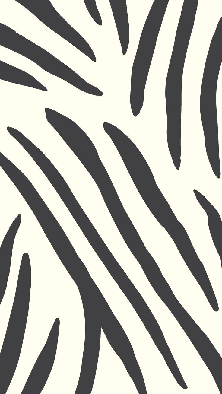 Zebra Print Free Downloadable Wallpaper Animal Print Wallpaper Zebra Print Wallpaper Zebra Wallpaper Backgrounds