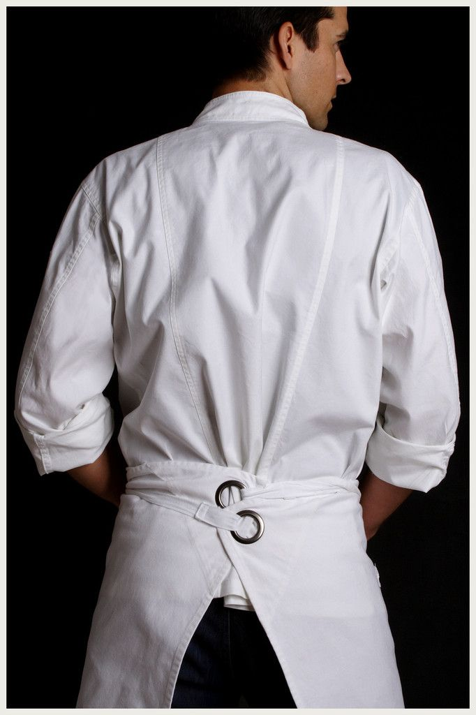 1000 Images About My Chef S Wear On Pinterest
