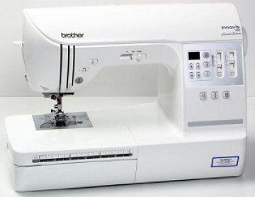 Brother NV 150 SE