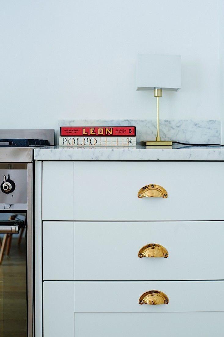 Nice Kitchen Cupboard Handles B&q Ideas - Modern Kitchen Set ...