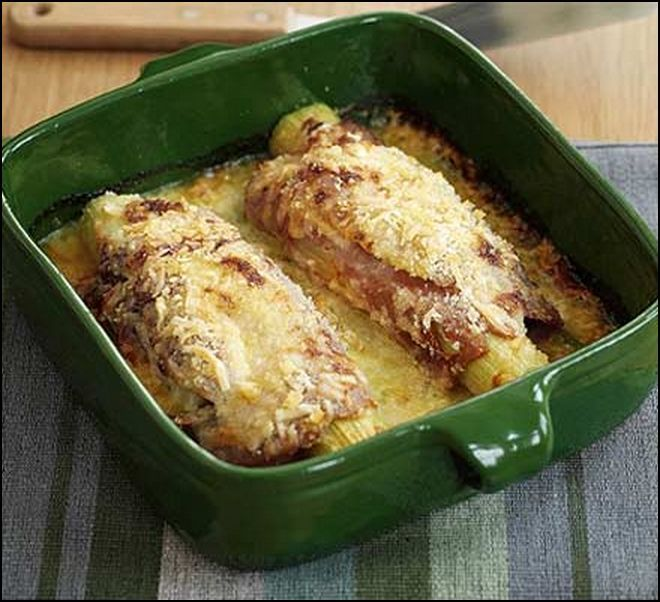 67 best welsh recipes images on pinterest welsh recipes british welsh recipes cheesy leeks with ham httpsfacebook forumfinder Choice Image
