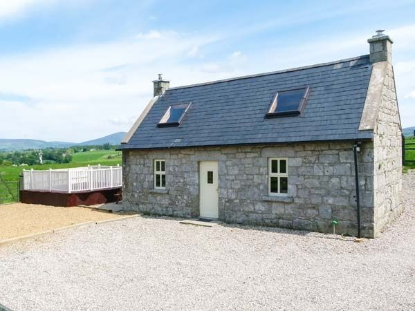 self south catering cottages house and kerry pet west friendly holiday county cottage coastal sykes accommodation river sneem ireland
