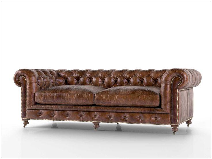 Best 25+ Restoration Hardware Sofa Ideas On Pinterest