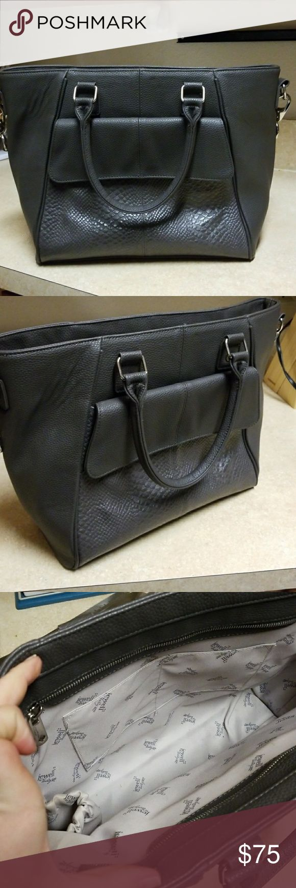 Thirty One Diamond District Regular size purse thirty one Bags