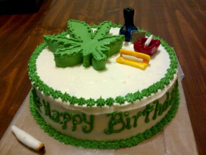birthday cake kush 40 best marijuana cake ideas images on 1764
