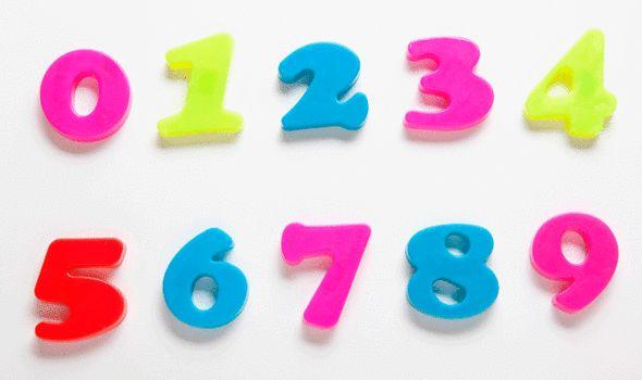 numbers.gif446492.jpg (590×350) Calculus, App, Download