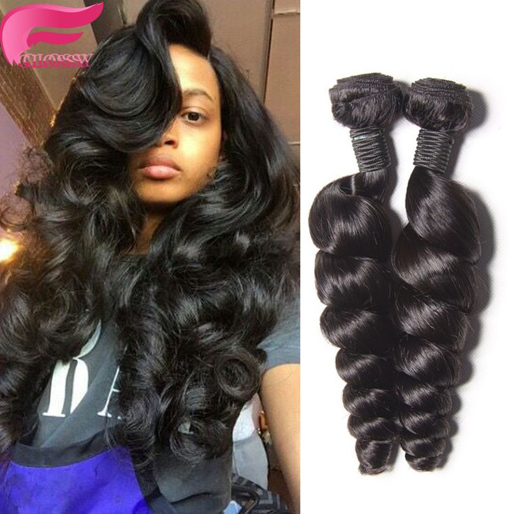 7a Brazilian Loose Wave Virgin Hair 5 Bundle Deals fast 100 human hair braiding hair  Brazilian Loose bulk Wave Wet and Wavy