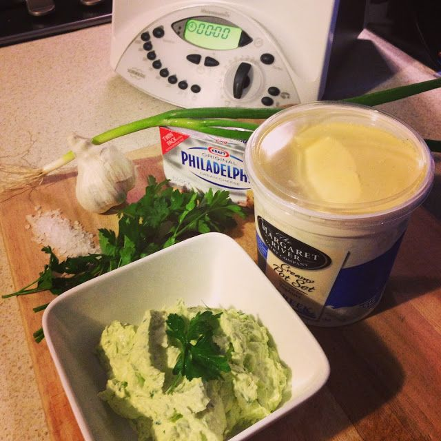 Simply+Thermomix+Blog:+Thermomix+Dips+with+a+Twist
