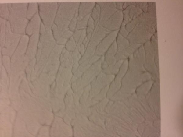 As Melhores Ideias De Remover Teto Estilo Pipoca No Pinterest - Different ceiling textures