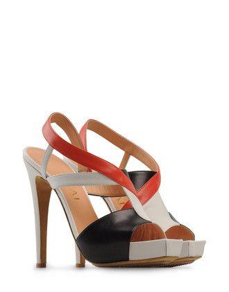 Sandales - APERLAI