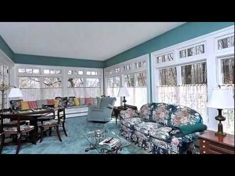 Real estate for sale in North Caldwell New Jersey - MLS# 1513645 - http://www.sportfoy.com/real-estate-for-sale-in-north-caldwell-new-jersey-mls-1513645/