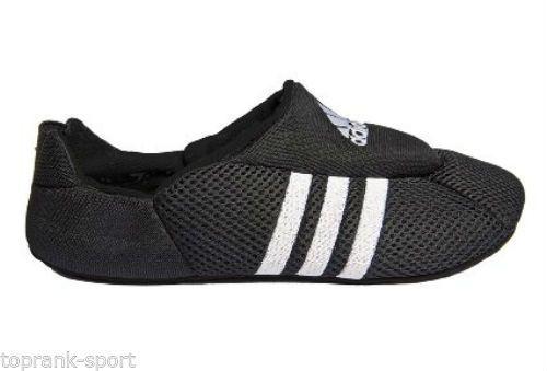 Adidas Indoor Martial Arts Trainers Karate Taekwondo Shoes Tai Chi Slippers Yoga | Footwear & Shoes | Clothing & Footwear - Zeppy.io