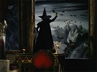 GIFs GIF GIFs Animated Animations Animation Images 3D: Halloween GIFs Animations Gif Animated Images Anim...