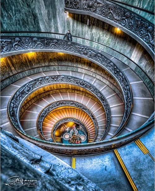 Inspiring Spiral Staircase: 30 Best Inspiration Images On Pinterest
