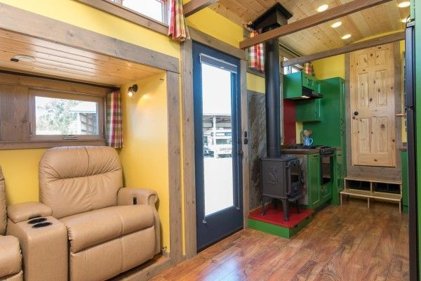 17 Best images about Renovation Plans for Trailer on