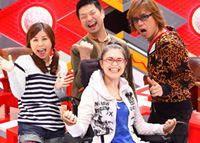 NHKさん、24時間テレビに喧嘩を売るwww