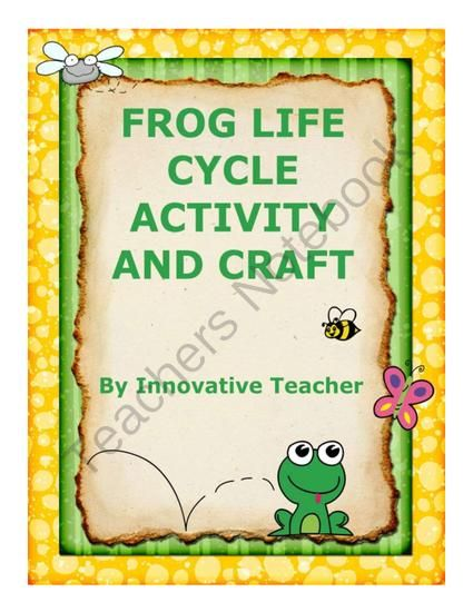 Innovative Classroom Worksheets ~ Best images about projects to try on pinterest day