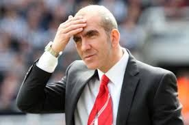 Sunderland v Stoke: match review, stats and best bets
