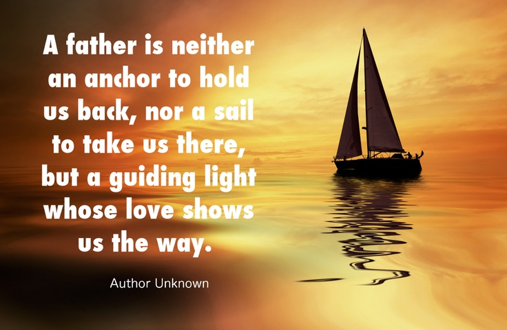 Sailing Quotes And Sayings Quotesgram: 1000+ Images About Sailing Quotes On Pinterest