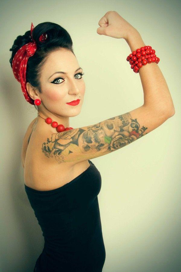 Vera Dombi » - Fotográfus - » Hölgyek