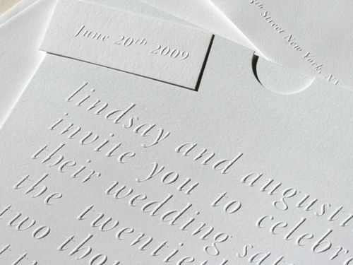Best Letterpress Wedding Invitations: 12 Best Printing Comes To Europe Images On Pinterest