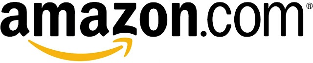 Le chiffre d'affaire trimestriel d'Amazon dépasse les prévisions des analystes !
