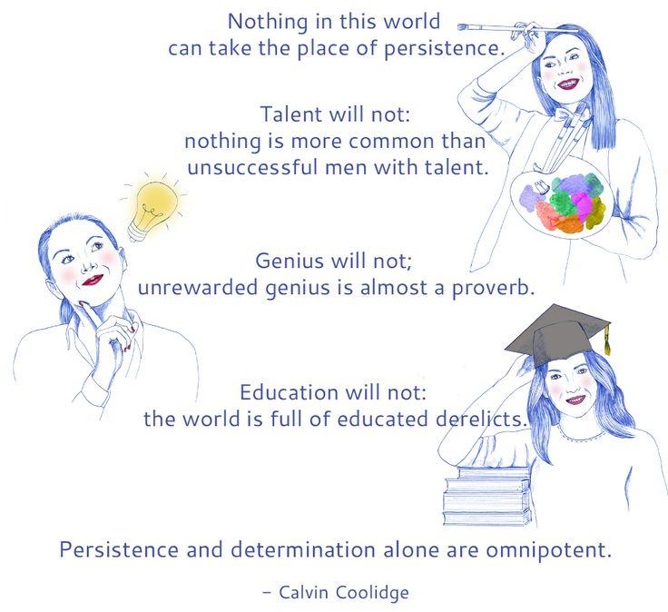 #determination #quotes
