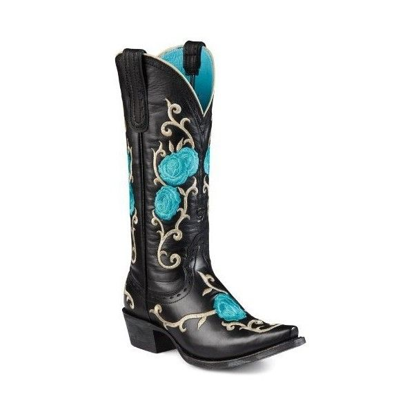 Ariat Women's Corazon Boot