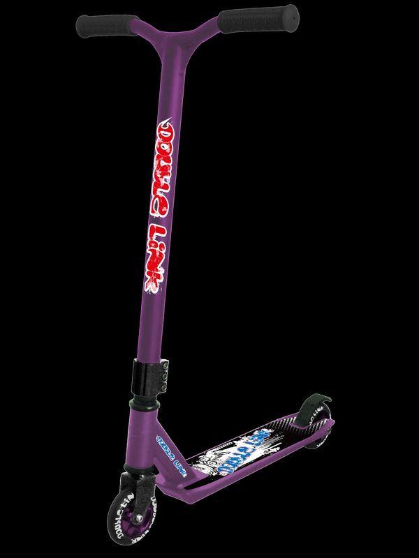 Purple free BMX bike parts / specialized bmx bike with india price $30.0~$40.0
